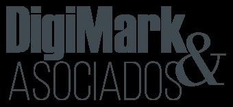DigiMark & Asociados