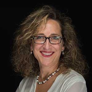 Catalina Franco Gómez